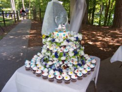 Wedding Vendor Reviews cakes