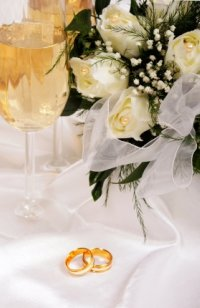 Wedding Vendor Reviews for Flowers